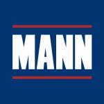 Mann Estate Agent Rochester