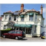Pinewoods Guest House