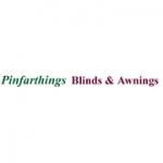 Pinfarthings Blinds & Awnings