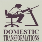 Domestic Transformations Ltd