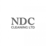NDC Cleaning