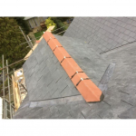 Optimum Roofing