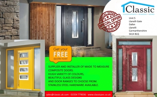 Composite Door Edit 1