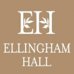 The Ellingham Hall