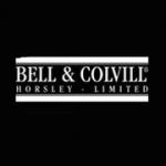 Bell & Colvill
