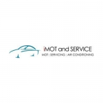 iMot and Service Centre