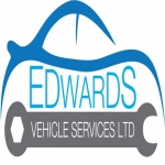 Edwards Vehicle Services Ltd