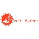 Geoff Barber Entertainments