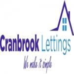 Cranbrook Lettings Ltd