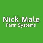 Nick Male Farm Systems