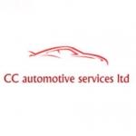 C C Automotive Services & Used Car Sales