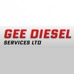 Gee Diesel Services Ltd