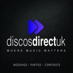 Discos Direct UK