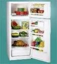 Fridge Repairs Harrow