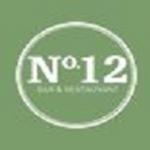No 12 Restaurant