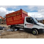 Everything Go's Rubbish Removals