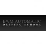 BWM Automatic Driving School