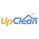 UpClean