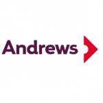 Andrews Tewkesbury