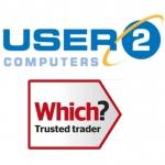 User 2 Computers