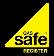 Gas Safe Plumber Brentwood