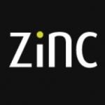 Zinc Digital