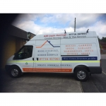 Lancashire House Clearance & Rubbish Removals