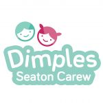 Dimples Seaton Carew Day Nursery