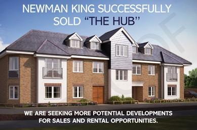 Newman Property Management Reviews
