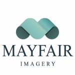 Mayfair Imagery Ltd