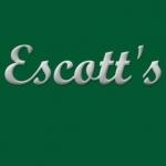 Escotts Upholsterers