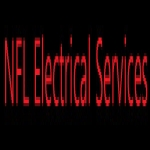 NFL Electrical Services