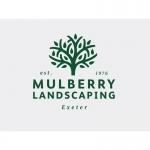 John Mulberry Landscaping