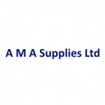 A M A Supplies Ltd