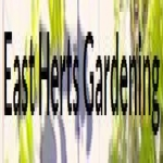 East Herts Gardening