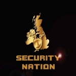 Security Nation LTD