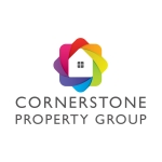 Cornerstone Property Group
