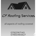 CF Roofing Services