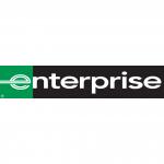 Enterprise Car & Van Hire - Canterbury