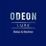 ODEON Luxe East Kilbride