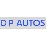 D P Autos