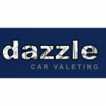 Dazzle Car Valeting