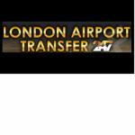 London Airport Transfer 247