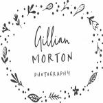 Gillian Morton Photography