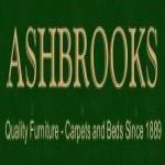 Ashbrooks
