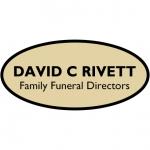 David C Rivett Family Funeral Directors