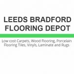 Leeds Bradford Flooring Depot