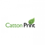 Catton Print Ltd