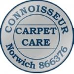 Connoisseur Carpet Care