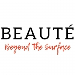Beaute Beyond the Surface